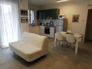 Aleanto Home - AbcAlberghi.com