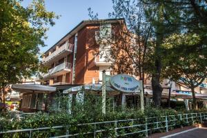 Hotel Orsa Maggiore - AbcAlberghi.com