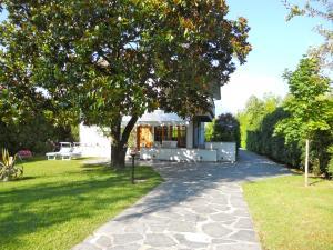 Villa Lina - AbcAlberghi.com