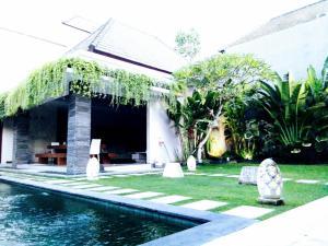 obrázek - Aka Villa at Bali