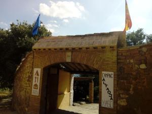 Guara-Altaoja-Yaso
