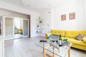 Rent like home - Apartament Górskiego