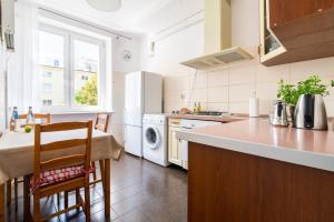 Rent like home - Apartamenty Górskiego 1