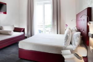Hotel Saxon - AbcAlberghi.com