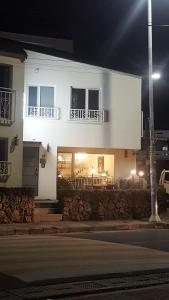 HANI Haus, Дома для отпуска  Чеджу - big - 185