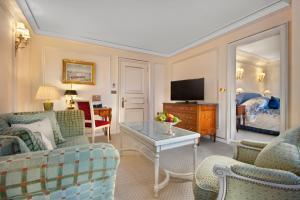 The Ritz London (2 of 74)