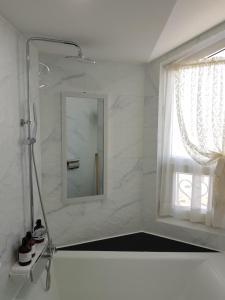 HANI Haus, Дома для отпуска  Чеджу - big - 181