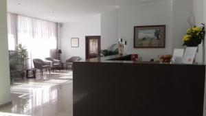 Hotel Melius, Hotely  Beja - big - 66