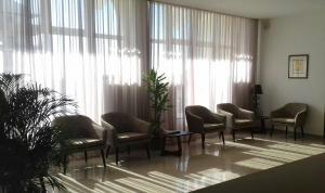 Hotel Melius, Hotely  Beja - big - 64