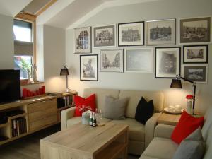 obrázek - Deluxe Apartament Szczecin