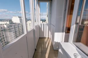 Апартаменты на лыткина - Shelikhov