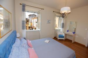 obrázek - Porta Spilea Elegant Apartment