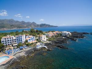 Kalos Hotel - AbcAlberghi.com
