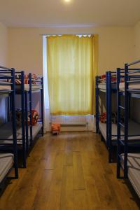 Saint James Backpackers Hostel (37 of 80)