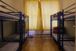 Saint James Backpackers Hostel (33 of 80)