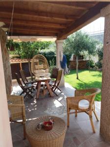Casa Lula - AbcAlberghi.com