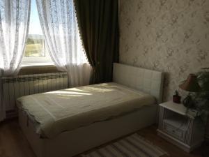 Guesthouse on Zvezdnaya 15 - Golachevskiy