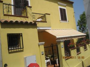 Casa vacanze a Tropea - Tropea