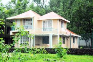 Auberges de jeunesse - Aathvan Cottage