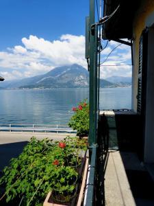 obrázek - Appartamento sul lago Fiumelatte