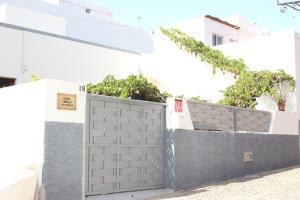 Casa Carmela, Agaete - Gran Canaria