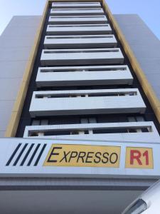 EXPRESSO R1 HOTEL