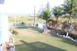 Hotel da Ilha Comprida