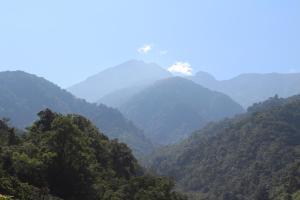 Talamanca Reserve, Отели  Rivas - big - 87