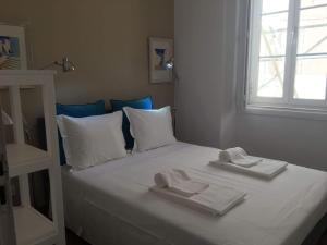 obrázek - Poiais Lisbon Luxury Apartment