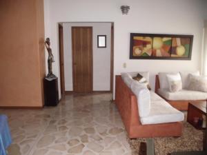 Apartamento Familiar - إنفيغادو