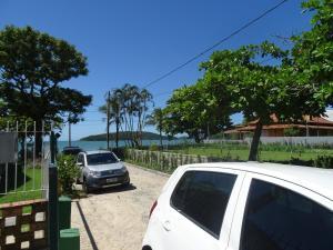Casa Soles, Holiday homes  Porto Belo - big - 40