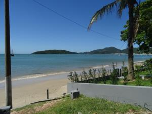 Casa Soles, Holiday homes  Porto Belo - big - 38