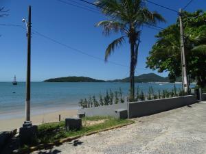 Casa Soles, Case vacanze  Porto Belo - big - 24