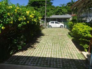 Casa Soles, Holiday homes  Porto Belo - big - 19