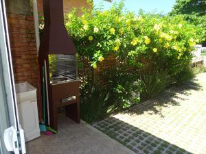 Casa Soles, Holiday homes  Porto Belo - big - 20