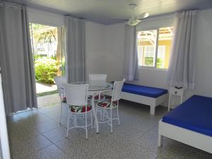 Casa Soles, Holiday homes  Porto Belo - big - 22