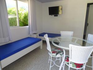 Casa Soles, Holiday homes  Porto Belo - big - 25