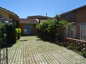 Casa Soles, Holiday homes  Porto Belo - big - 26