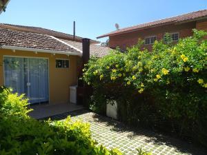 Casa Soles, Holiday homes  Porto Belo - big - 27