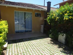 Casa Soles, Holiday homes  Porto Belo - big - 28