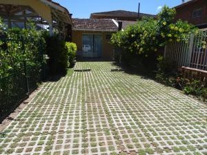 Casa Soles, Holiday homes  Porto Belo - big - 31