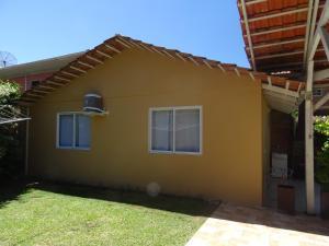 Casa Soles, Holiday homes  Porto Belo - big - 32