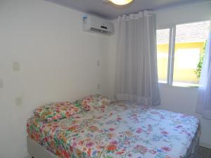 Casa Soles, Holiday homes  Porto Belo - big - 33