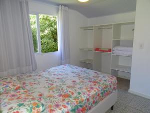 Casa Soles, Holiday homes  Porto Belo - big - 34
