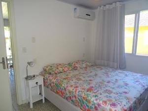 Casa Soles, Holiday homes  Porto Belo - big - 35