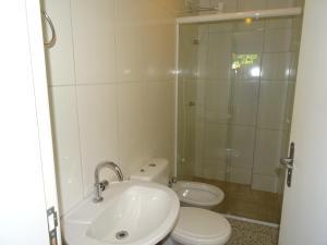Casa Soles, Holiday homes  Porto Belo - big - 36