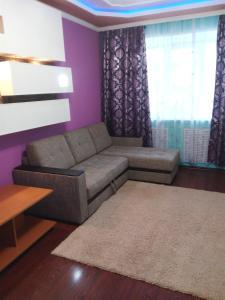 Апартаменты На Свердлова 37а, Железногорск