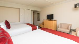 Millennium Hotel Rotorua (38 of 85)