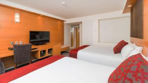 Millennium Hotel Rotorua (40 of 85)