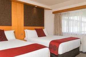 Millennium Hotel Rotorua (14 of 85)